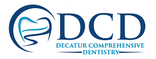 DCD Dental - Decatur Comprehensive Dentistry